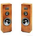 Heath AS-1230 3-Way Loudspeaker System