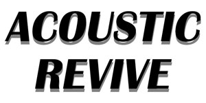 Acoustic Revive
