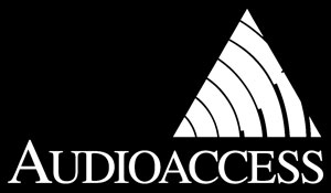 Audioaccess