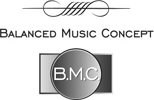 BMC Audio