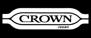 Crown Radio Corporation