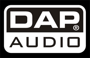 DAP Audio