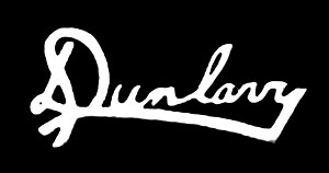 Dunlavy Audio Labs