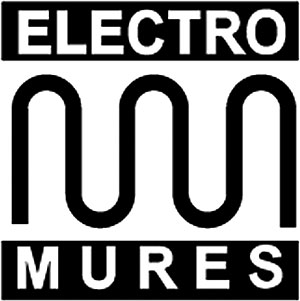 Electromures