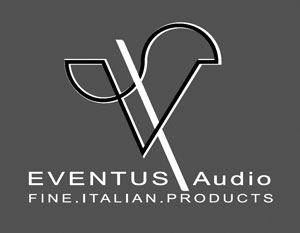 Eventus Audio