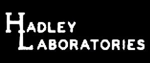 Hadley Laboratories