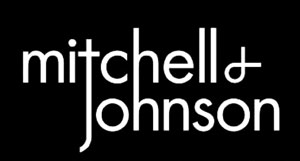 Mitchell and Johnson
