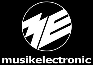 Musikelectronic