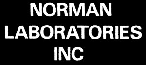 Norman Laboratories