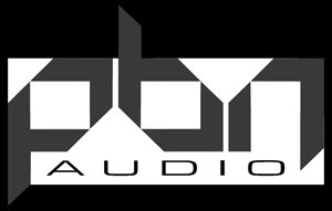 PBN Audio