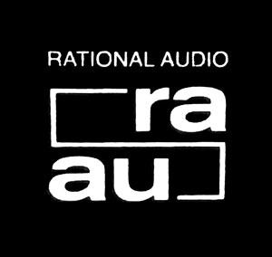 Rational Audio