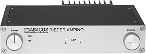 Abacus Rieder Ampino