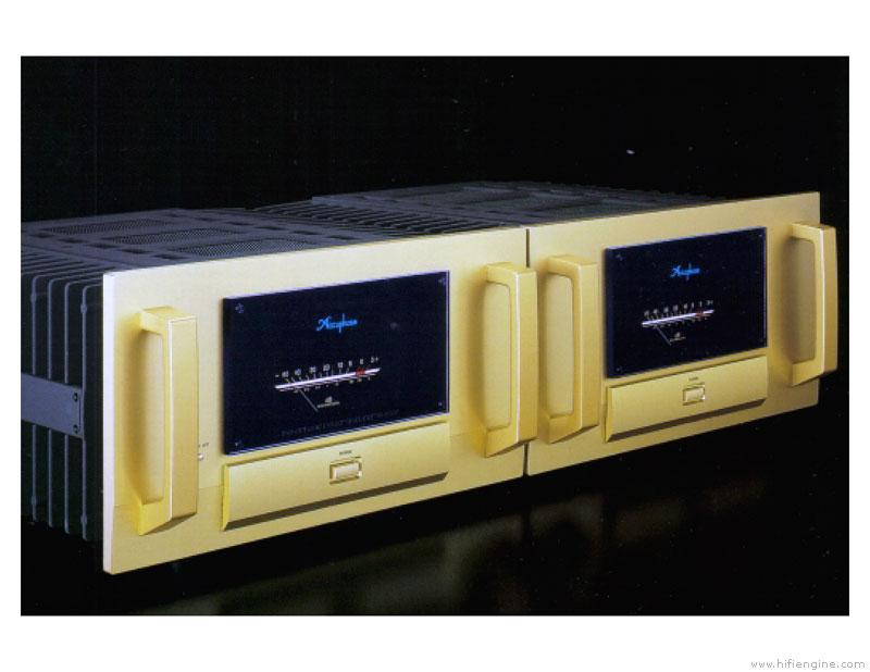 accuphase m 8000 manual monophonic power amplifier hifi engine. Black Bedroom Furniture Sets. Home Design Ideas