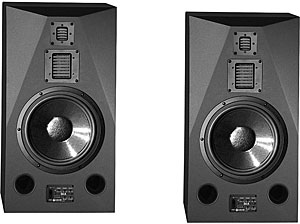 Adam Audio S4VA