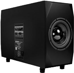 Adam Audio Sub24