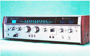 Akai Aa 910db Manual Solid State Am Fm Multiplex