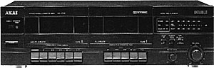 Cassette deck database 181 to 205 of 2207 hifi engine for Balcony noise reduction