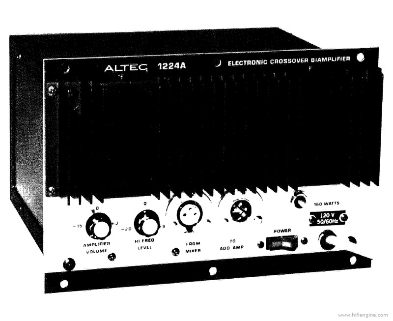 altec_lansing_1224a_electronic_crossover_biamplifier altec lansing acs160 wiring schematic altec wiring diagrams Altec Bucket Wiring-Diagram at gsmportal.co