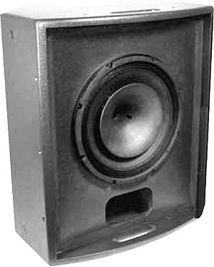 Altec Lansing DX1012-8A