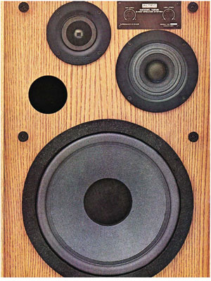 Altec Lansing Sound Products