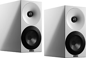 Amphion Argon1