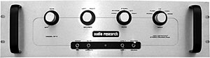 Audio Research SP-9