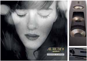 Aurum Products