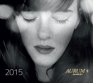 Aurum Products 2015
