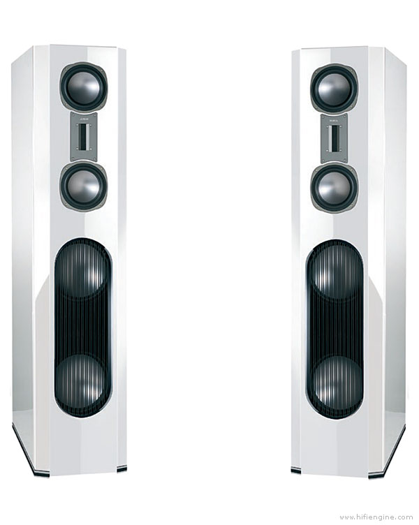 aurum titan manual loudspeaker system hifi engine. Black Bedroom Furniture Sets. Home Design Ideas
