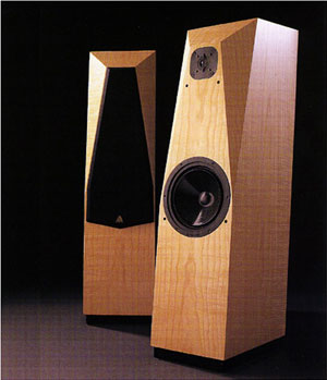 Avalon Acoustics Arcus
