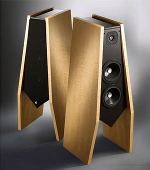 Avalon Acoustics Aspect