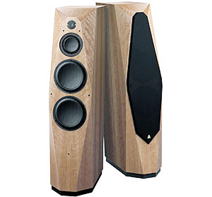 Avalon Acoustics Compas