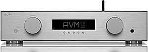 AVM Evolution SD3