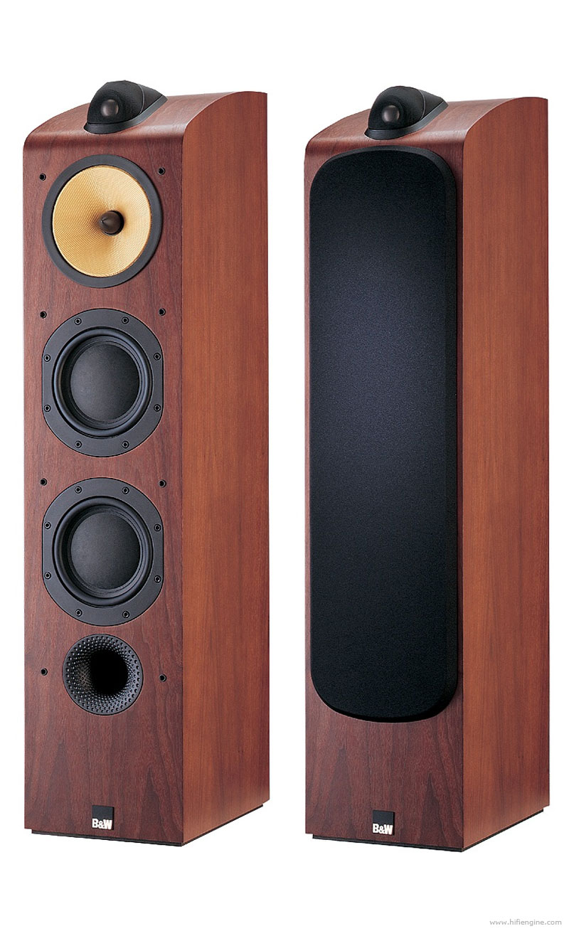 bowers and wilkins 703 manual loudspeaker system. Black Bedroom Furniture Sets. Home Design Ideas