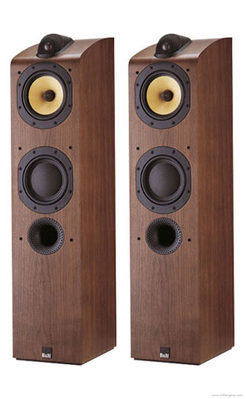 bowers and wilkins 704 manual loudspeaker system. Black Bedroom Furniture Sets. Home Design Ideas