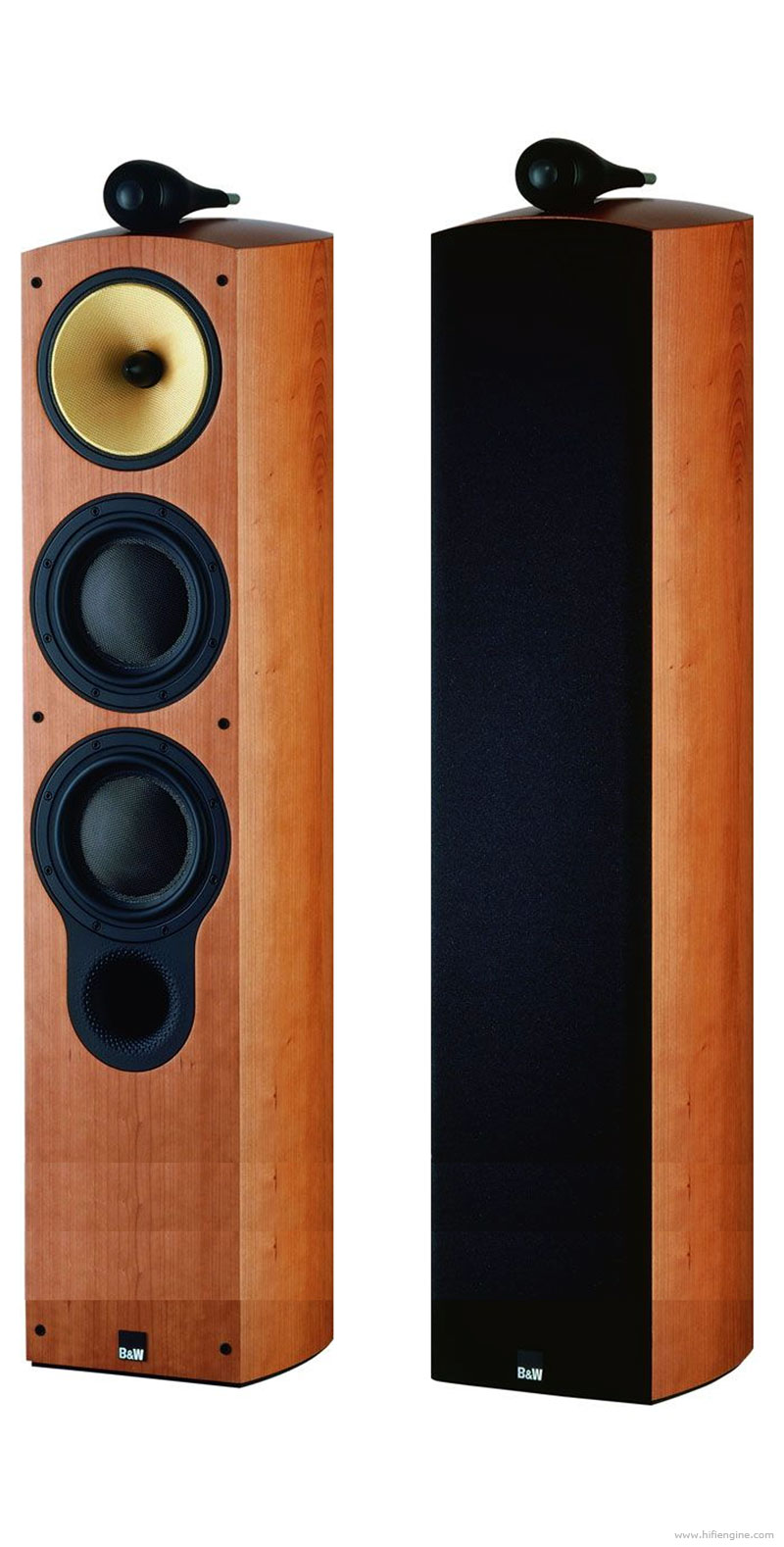 bowers and wilkins 804 manual loudspeaker system. Black Bedroom Furniture Sets. Home Design Ideas