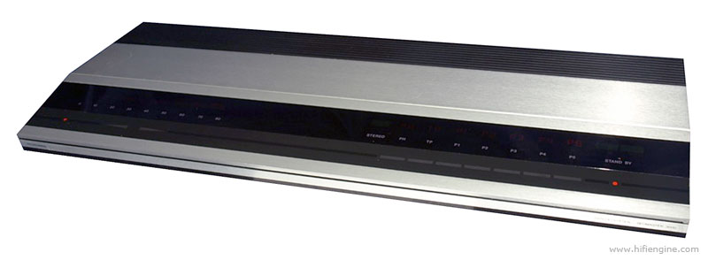 https://www.hifiengine.com/images/model/bang_and_olufsen_beomaster_3000_receiver_2931.jpg