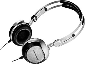 Beyerdynamic T50