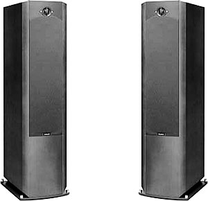 Boston Acoustics VR-M90