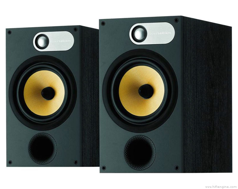 bowers and wilkins 685 manual loudspeaker system. Black Bedroom Furniture Sets. Home Design Ideas