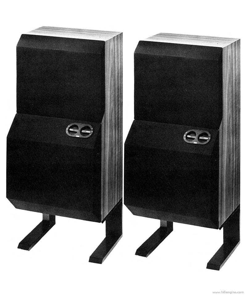 bowers and wilkins dm6 manual floorstanding. Black Bedroom Furniture Sets. Home Design Ideas
