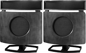 Bowers and Wilkins DM70