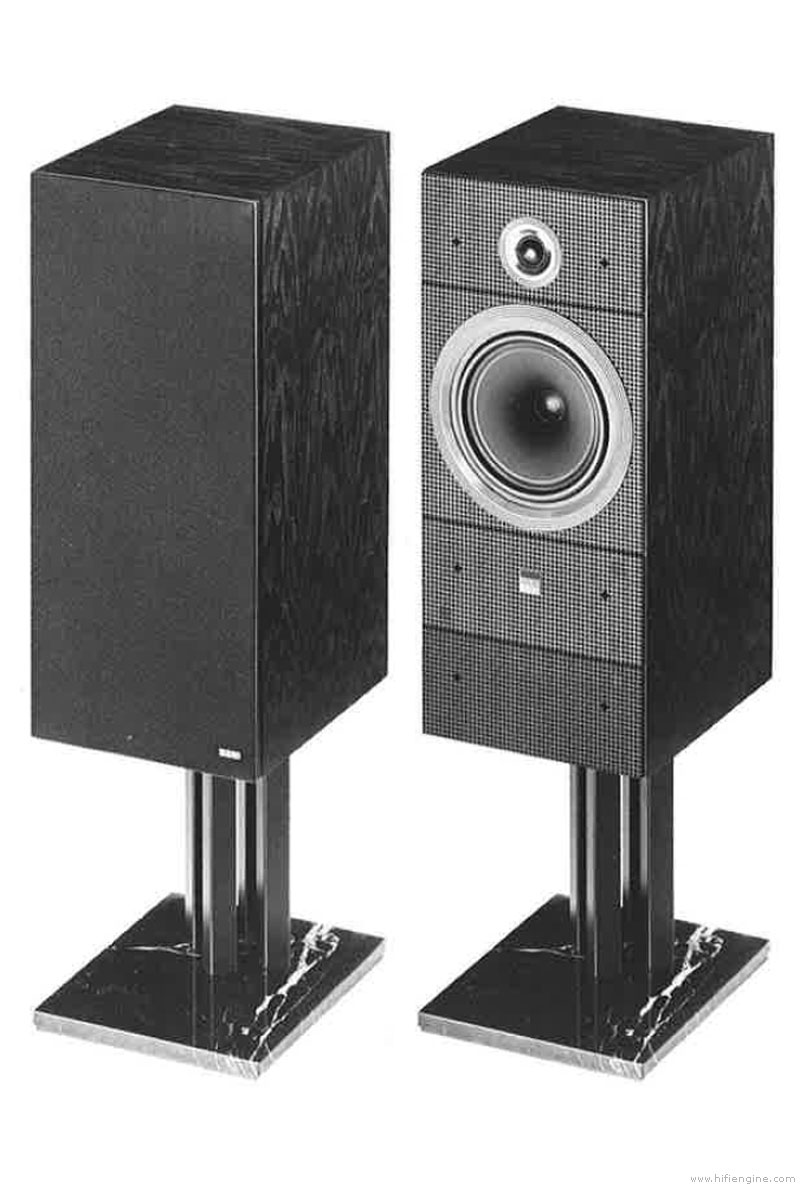bowers and wilkins matrix 2 manual loudspeaker system. Black Bedroom Furniture Sets. Home Design Ideas