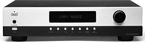 Cary Audio Design CPA-1