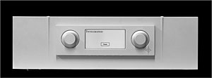 Constellation Audio Inspiration Integrated 1.0