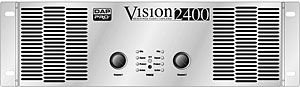 DAP Audio Vision 2400