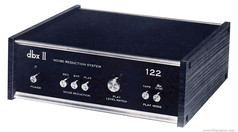 dbx_122_noise_reduction_system.jpg