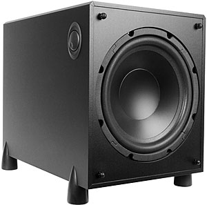 definitive technology prosub 800 manual active subwoofer hifi rh hifiengine com Definitive Technology BP2X Definitive ProSub 1000