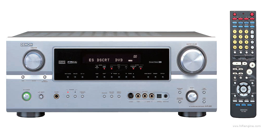 denon avr 885 manual audio video surround receiver pioneer receiver manual download pioneer receiver manual download