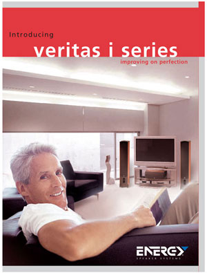 Energy Veritas i Series